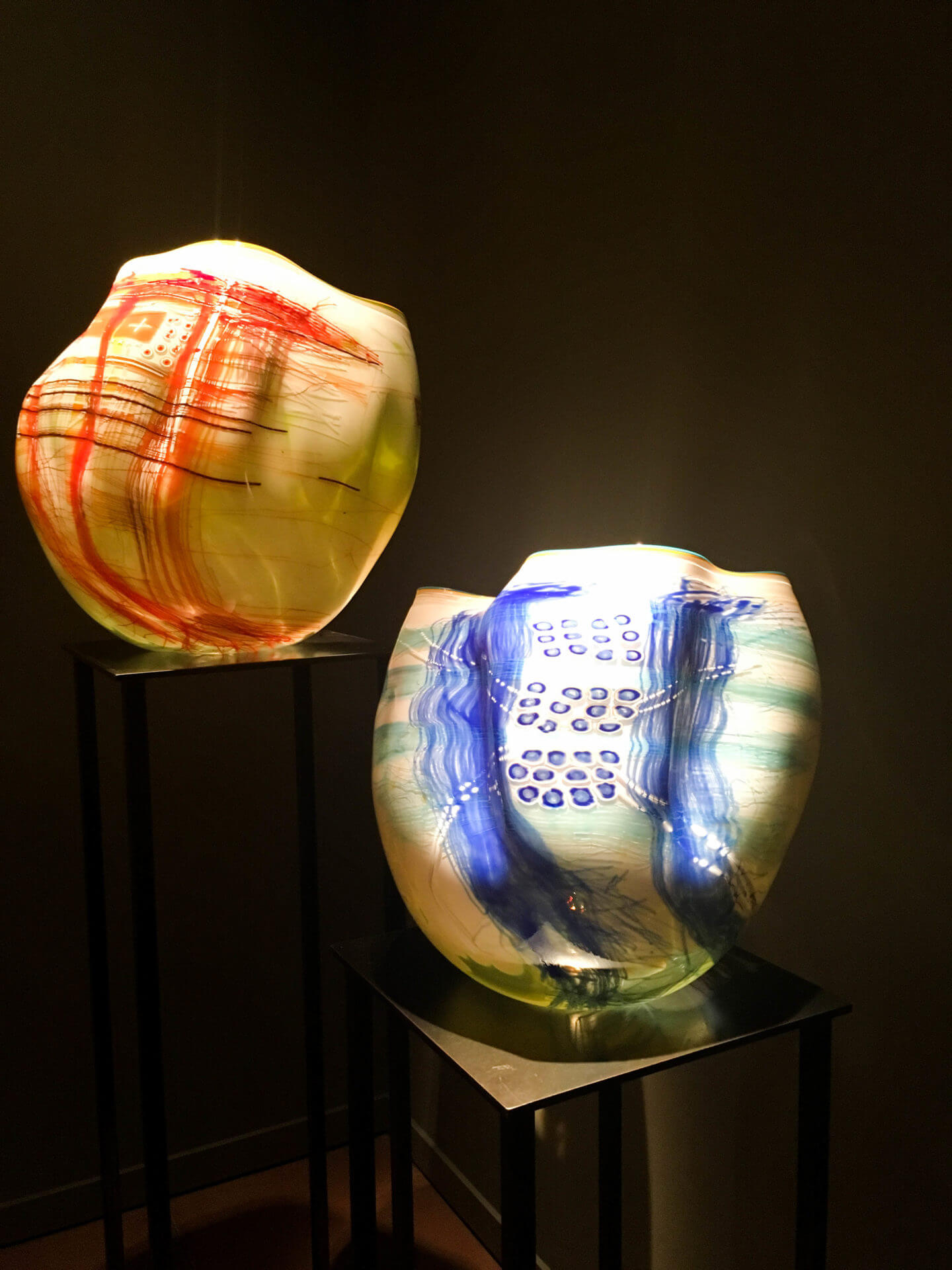 chihuly museum 1