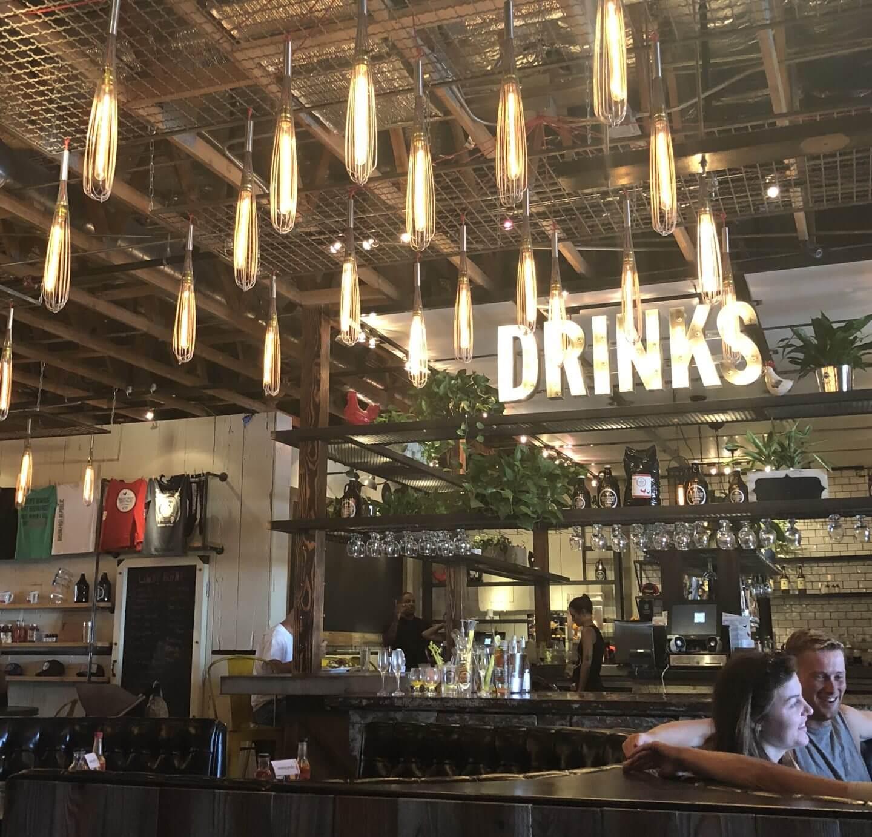 Flipboard: San Diego, California: Ultimate Weekend Guide